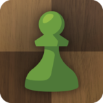 Chess – Play and Learn MOD Unlimited Money 4.2.8-googleplay