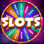 Jackpot Party Casino Games Spin Free Casino Slots MOD Unlimited Money 5020.00