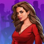 LUV – interactive game MOD Unlimited Money