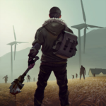 Last Day on Earth Survival MOD Unlimited Money 1.17.9