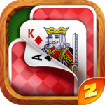 Magic Solitaire – Card Games Patience MOD Unlimited Money