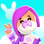 PK XD – Explore and Play with your Friends MOD Unlimited Money 0.26.3