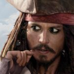 Pirates of the Caribbean ToW MOD Unlimited Money 1.0.160