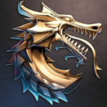 Rise of Empires Ice and Fire MOD Unlimited Money 1.250.196
