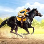 Rival Stars Horse Racing MOD Unlimited Money 1.19
