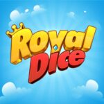 Royaldice Play Dice with Everyone MOD Unlimited Money 1.178.26789