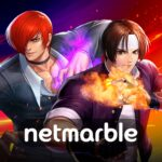 The King of Fighters ALLSTAR MOD Unlimited Money