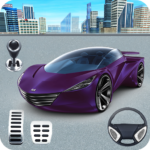 Car Games 2021 Car Racing Free Driving Games MOD Unlimited Money