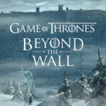 Game of Thrones Beyond the Wall MOD Unlimited Money