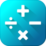 Matix For serious mental math game achievers MOD Unlimited Money