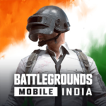 BATTLEGROUNDS MOBILE INDIA MOD Unlimited Money Varies with device