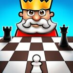 Chess Universe – Play free chess online offline MOD Unlimited Money 1.7.10