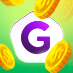 GAMEE Prizes – Play Free Games WIN REAL CASH MOD Unlimited Money 4.10.10