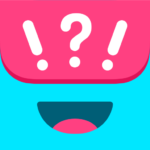 GuessUp – Word Party Charades Family Game MOD Unlimited Money 3.9.1