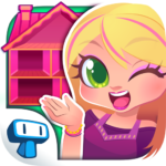 My Doll House – Make and Decorate Your Dream Home MOD Unlimited Money 1.1.18