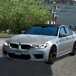 Real Driving car similator 2021 MOD Unlimited Money 0.1
