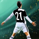 Soccer Cup 2021 Free Football Games MOD Unlimited Money 1.16.3