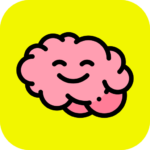 Brain Over – Tricky Puzzle Games and Brain Teasers MOD Unlimited Money