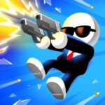 Johnny Trigger – Action Shooting Game MOD Unlimited Money
