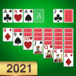 Solitaire – Classic Solitaire Card Game MOD Unlimited Money 1.0.25