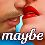 maybe Interactive Stories MOD Unlimited Money 2.2.4