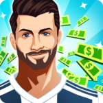Idle Eleven – Be a millionaire soccer tycoon MOD Unlimited Money