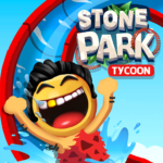 Stone Park Prehistoric Tycoon – Idle Game MOD Unlimited Money