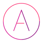 AnagramApp. Word anagrams MOD Unlimited Money 1.0.8