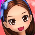 Audition M – K-pop Fashion Dance and Music Game MOD Unlimited Money 12600