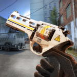 Battle Forces – first person shooter MOD Unlimited Money 0.9.48