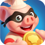 Coins Mania – Master of Coin MOD Unlimited Money 1.09.001