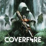 Cover Fire Offline Shooting Games MOD Unlimited Money 1.21.20