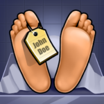 Forensic Master MOD Unlimited Money 1.0.7