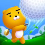 Friends Shot Golf for All MOD Unlimited Money 0.0.26