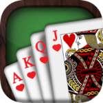 Hearts – Card Game MOD Unlimited Money 2.19.0