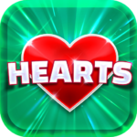 Hearts Free – Card Game MOD Unlimited Money 2.6.1