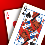 Hearts – Free Card Games MOD Unlimited Money 2.6.3