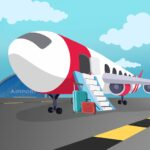 Idle Customs Protect Airport MOD Unlimited Money 1.01.190