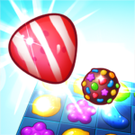 JP OnlyMatch 3 Game Fun Relaxing Puzzle MOD Unlimited Money 1.730.2