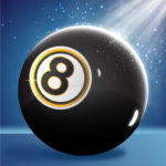 Marble pool 8 Ball Pool in Carrom Board MOD Unlimited Money 1.1