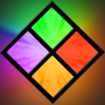 Memory Color – Mind and Brain training MOD Unlimited Money 1.2.39