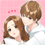 My Young Boyfriend Otome Romance Love Story games MOD Unlimited Money 1.0.7258