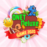 NEW ONET 2022 DELUXE MOD Unlimited Money 1.1.0