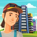 People and The City MOD Unlimited Money 1.0.705