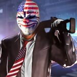 Real Gangster Bank Robbery Games Open World Games MOD Unlimited Money