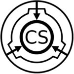 SCP Classified Site MOD Unlimited Money 0.7.0