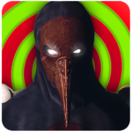 Smiling-X Zero Adventure in the Haunted Hotel MOD Unlimited Money 1.5.3