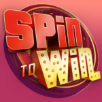 Spin To Win -2021 Win App MOD Unlimited Money 3.1.1