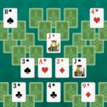 Tripeaks Solitaire Card and Fun MOD Unlimited Money 2.0.00