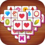 Triple Matching – Tile Game MOD Unlimited Money 2.0.0